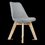 cadira 1